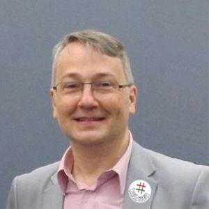 Jean-Bernard Audureau