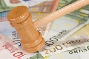 El Real Decreto de retribución a renovables incluye cambios en las subastas