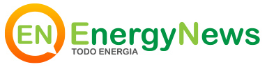EnergyNews.es