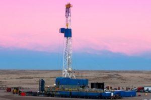 El fracking ha quedado descartado para la explotación de gas en Vitoria