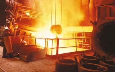 UNESID se compromete a producir acero cero emisiones en 2050