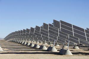 fotovoltaica española