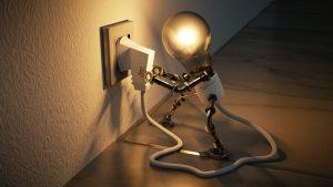 Energía más barata