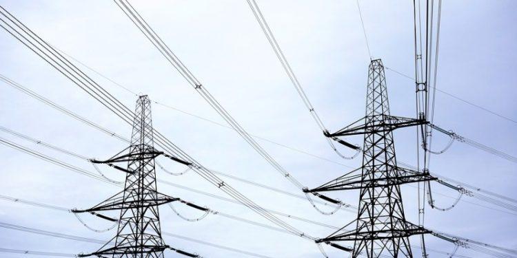 Mercadoseuropeoselectricidad-_300718-750x375