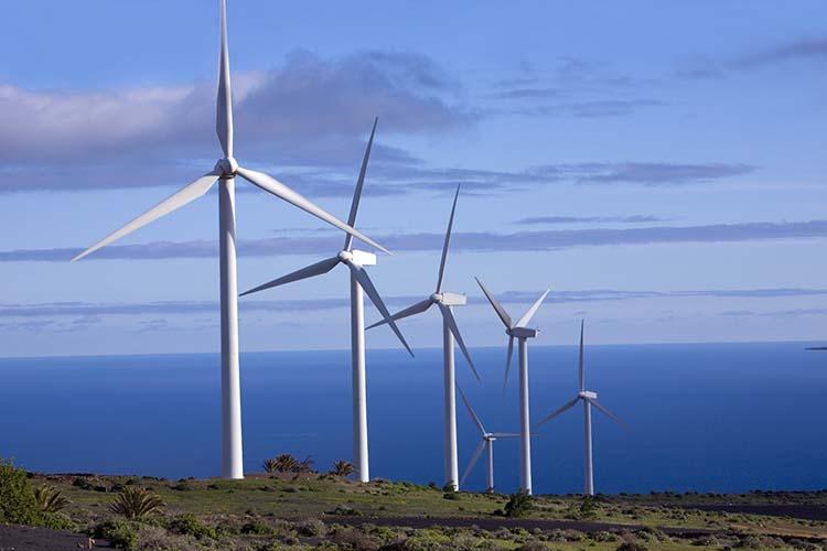 integración de renovables