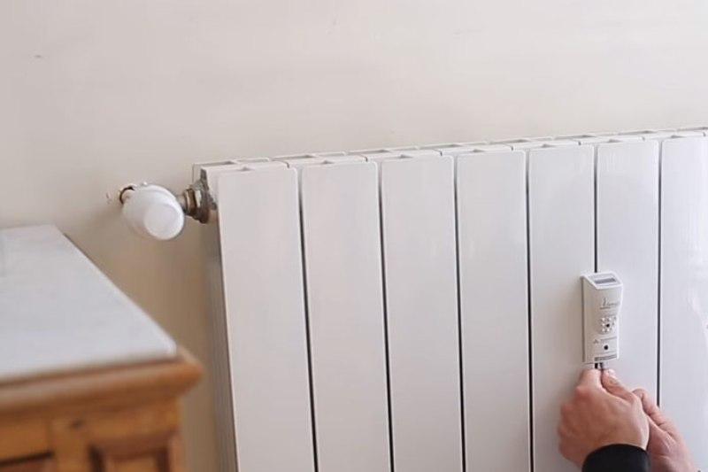 contadores individuales de calefaccion