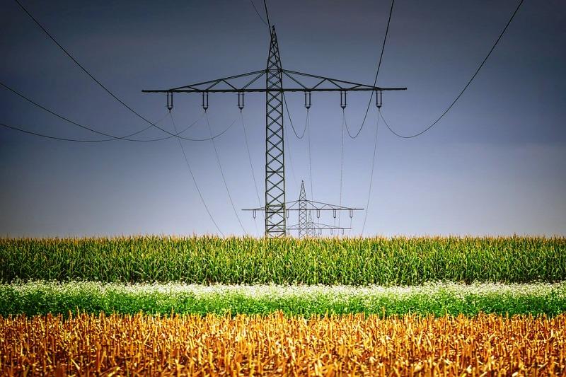 nuevas_redes_electricas_2030
