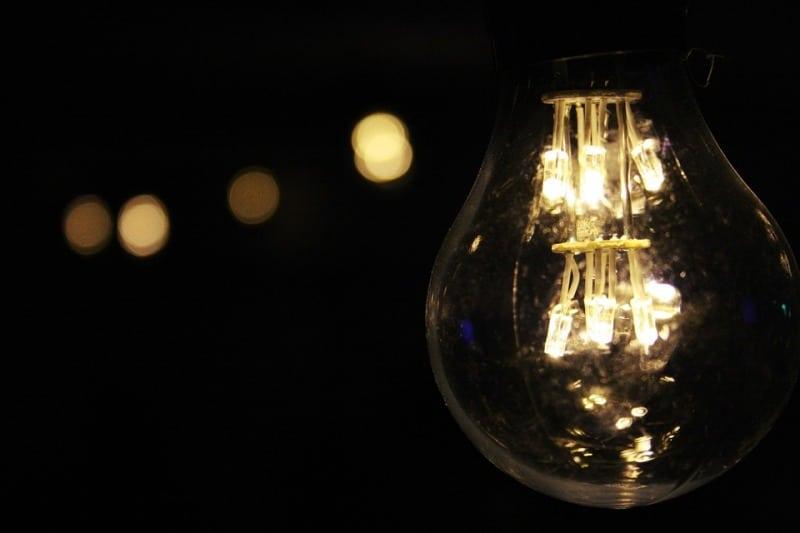 Sanciones CNMC comercialiazadoras electricidad