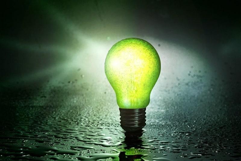 Dia Mundial de la eficiencia energética