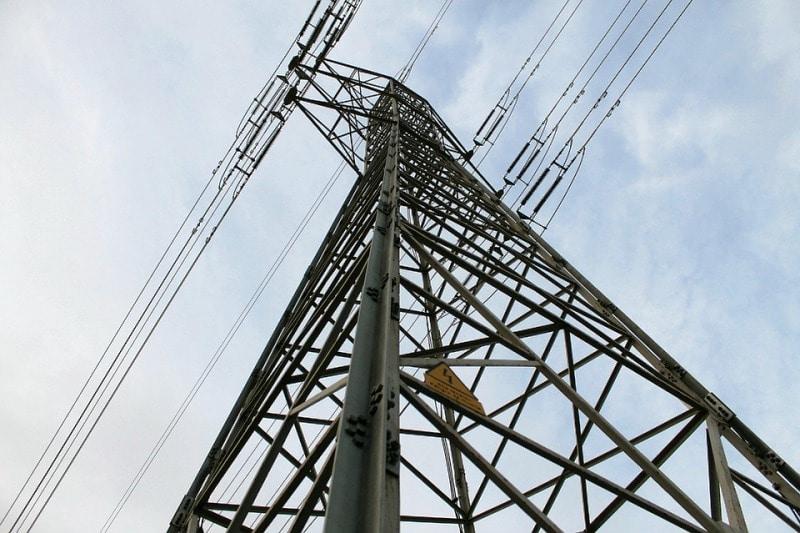 diseño europeo del mercado de la electricidad