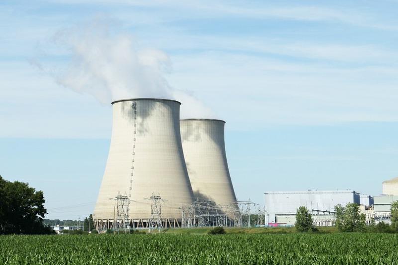 comparativa entre nuclear y renovables