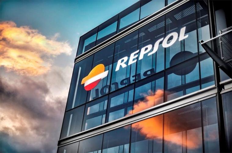 Repsol será cero emisiones en 2050