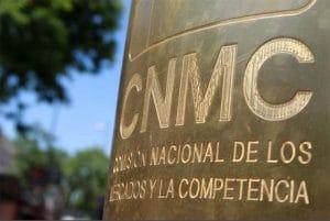 La CNMC establece la metodología y el porcentaje de retribución de las redes de operadores de luz y gas.