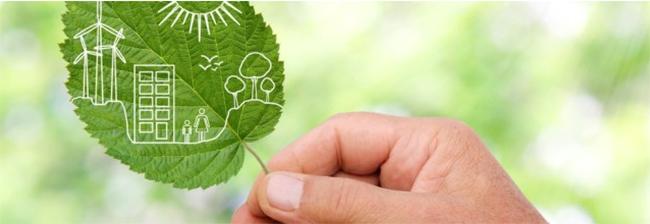 Los expertos de Sto Ibérica apuntan estrategias para hacer viviendas bioclimáticas.
