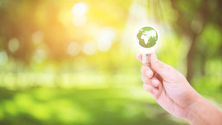 dia mundial del ahorro de energía