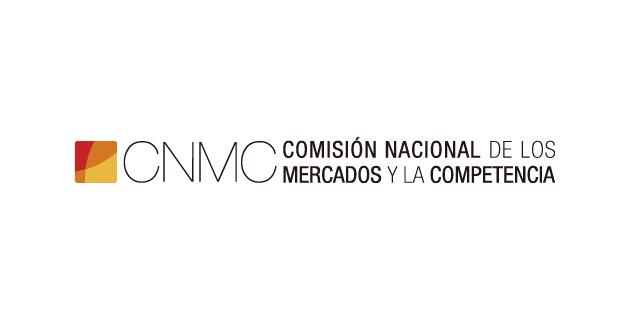La CNMC no ha contemplado cambios importantes, con respecto a su propuesta de julio.