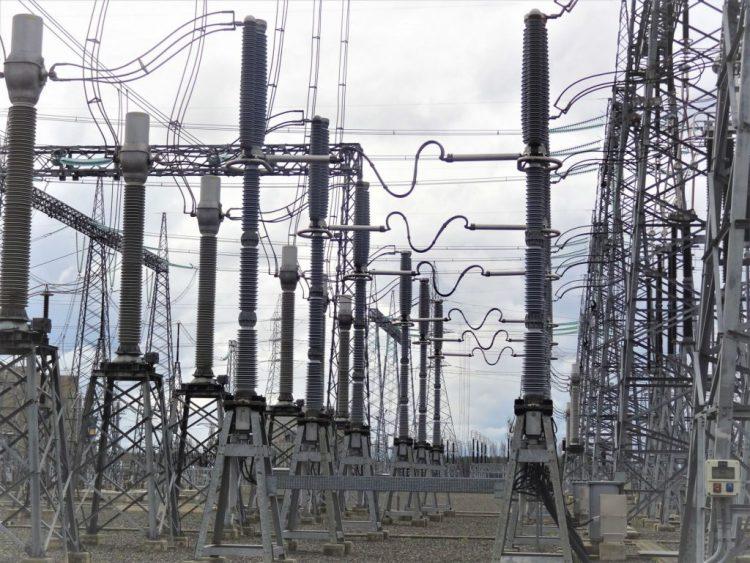 inversión de red eléctrica en las islas canarias