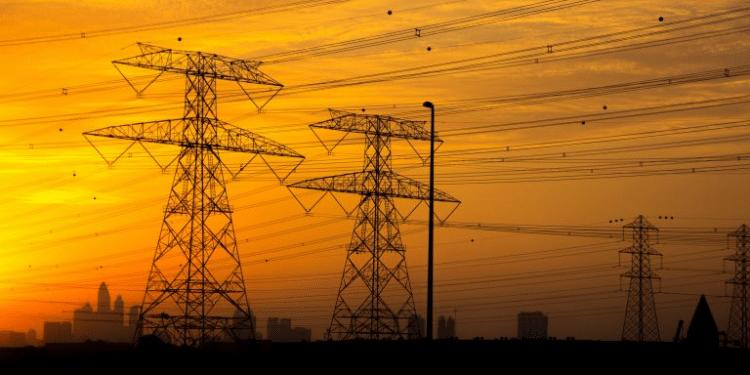 Fondo Nacional para la Sostenibilidad del Sistema Eléctrico