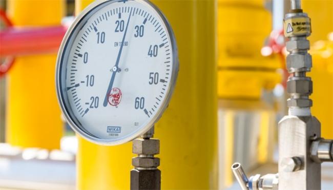 El acuerdo con TRANSGAZ da acceso a Ucrania al corredor transbalcánico de gas.