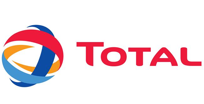 Total es una de las empresas comprometidas con el Acuerdo de París.