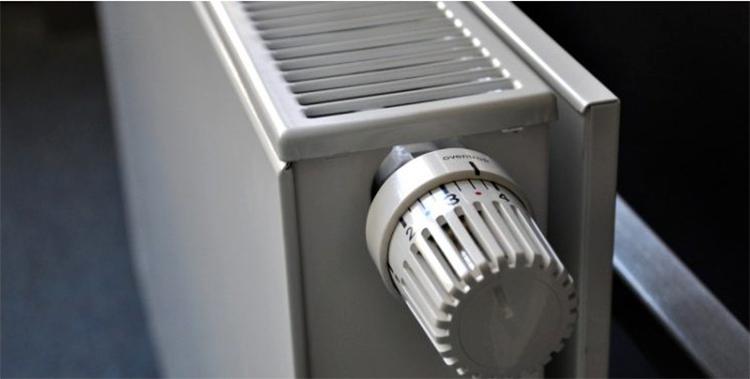 Los repartidores de costes ayudan a que los usuarios controlen lo que consumen de calefacción.