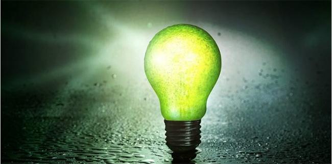 Las prácticas sencillas también favorecen la eficiencia energética, algo que debemos recordar en el Día Mundial.