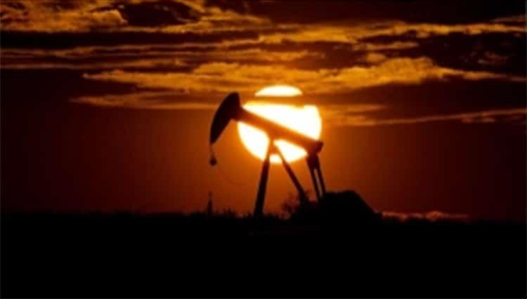 usos no energéticos del petróleo