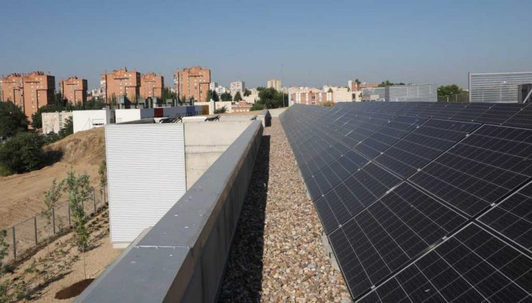 Madrid autoconsumo 3 - Energy News