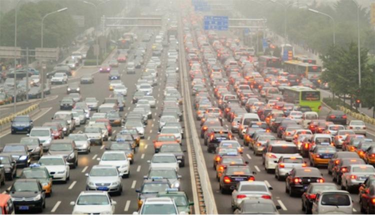 Conseguir cero emisiones en el transporte para 2050 supone numerosos retos a los que hacer cara en Europa.