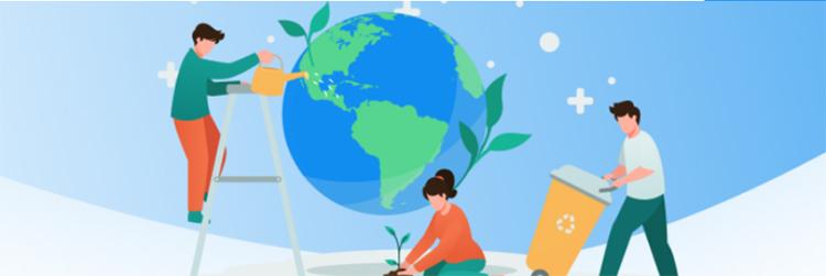 Proyecto Cartografía Carbono 2020.