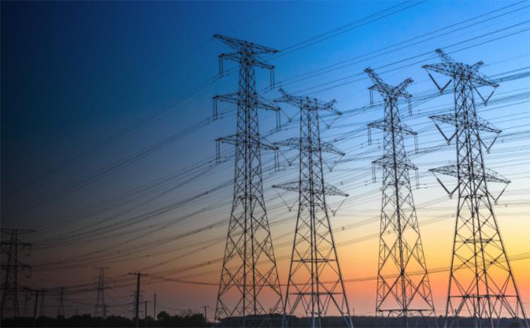 SAGA es un software cuyo objetivo es digitalizar la gestión de activos de las redes eléctricas.