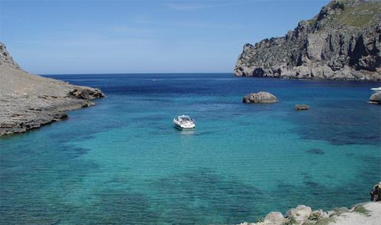 La transición energética en Baleares permitirá que las islas sean 100% renovables.