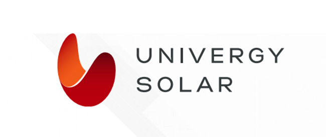 Univergy Solar