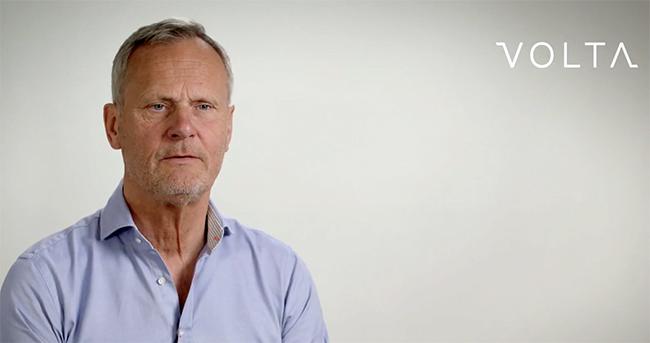 Carl-Magnus Norden